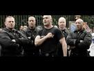 https://www.noelshack.com/2019-28-1-1562539791-mort-de-clement-meric-une-bagarre-eclate-en-pleine-cour-d-assises-apres-le-temoignage-du-skinhead-serge-ayoub-video.jpg
