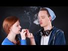 https://image.noelshack.com/fichiers/2019/28/1/1562540417-mlarge-marijuana-cannabis-pot-adolescents-adolescent-jeune-jeunes.jpg