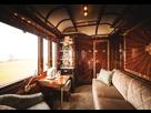 https://www.noelshack.com/2019-28-1-1562592456-vso-acc-cabin-suite-paris07-2580x1792.jpg