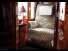 https://www.noelshack.com/2019-28-1-1562594025-vso-acc-cabin-suite05-2580x1792.jpg