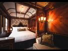 https://www.noelshack.com/2019-28-1-1562594031-vso-acc-cabin-suite-venice03-2580x1792.jpg