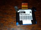 https://image.noelshack.com/minis/2019/28/1/1562600632-apple-microdrive.png