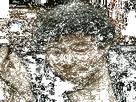 https://image.noelshack.com/minis/2019/28/2/1562658597-jesus-mouais-bof.png