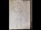 [BLABLA]mes dessins et vos dessins  1562674884-neyo