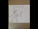 [BLABLA]mes dessins et vos dessins  1562674907-alien
