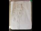 [BLABLA]mes dessins et vos dessins  1562674922-robot