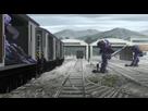https://www.noelshack.com/2019-28-2-1562678232-sutherland-train.jpg