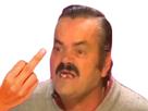 https://image.noelshack.com/fichiers/2019/28/2/1562678267-risi-fuck.gif