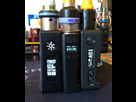 Wismec LUXOTIC SURFACE 80W Squonk Box Mod 1562690957-p-20190709-183512