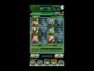 https://www.noelshack.com/2019-28-3-1562751388-screenshot-20190710-113053-dokkan-battle.jpg