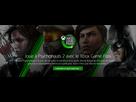 https://www.noelshack.com/2019-28-3-1562757637-psychonauts2xboxgamepass.png