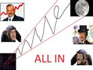 https://image.noelshack.com/fichiers/2019/28/3/1562762511-lecon-trading-jvc.jpg