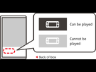 http://www.noelshack.com/2019-28-3-1562765312-nswitchpopupcompatiblesoftware-en.jpg