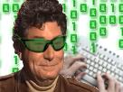 http://www.noelshack.com/2019-28-3-1562773868-hackeur-v1.png