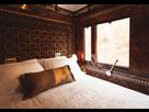 https://www.noelshack.com/2019-28-3-1562785293-vso-acc-cabin-suite-istanbul05-2580x1792.jpg
