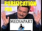 http://www.noelshack.com/2019-28-4-1562869600-purification-par-mediapart-3.jpg