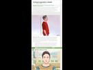http://www.noelshack.com/2019-28-5-1562900862-screenshot-2019-07-12-comment-apprendre-a-chanter.png