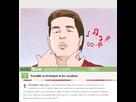 http://www.noelshack.com/2019-28-5-1562901227-screenshot-2019-07-12-comment-apprendre-a-chanter-1.png