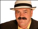 http://www.noelshack.com/2019-28-5-1562921161-risitas-chapeau.png