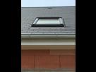 Forum : Avis sur toiture ardoise et fenêtre de toit