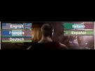 http://www.noelshack.com/2019-28-5-1562937127-the-chronicles-of-riddick-assault-on-dark-athena-gog-menu-5-langues.png