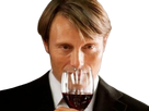https://image.noelshack.com/fichiers/2019/28/5/1562943556-maddswine.png
