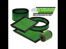 1562946681-filtre-a-air-green-700x700.png