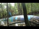 http://www.noelshack.com/2019-28-5-1562951103-1200px-narco-submarine-seized-in-ecuador-2010-07-02-1.jpg