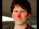 http://www.noelshack.com/2019-28-5-1562958768-clownhoward.jpg