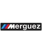 https://image.noelshack.com/fichiers/2019/28/6/1562999781-merguez-sticker.png