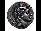 http://www.noelshack.com/2019-28-7-1563086671-220px-alexander-coin.jpg
