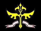 https://www.noelshack.com/2019-29-1-1563182243-britannian-military-symbol-2.png