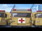 https://www.noelshack.com/2019-29-1-1563184883-brit-medic-bus2.png