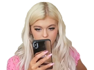 https://image.noelshack.com/minis/2019/29/2/1563229103-loren-gray-phone.png