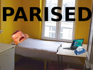 https://image.noelshack.com/fichiers/2019/29/2/1563303805-parised.png