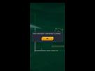 https://www.noelshack.com/2019-29-2-1563305759-screenshot-2019-07-16-06-24-58-524-com-bandainamcoent-dblegends-ww.png