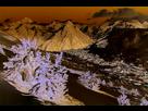 http://www.noelshack.com/2019-29-3-1563318826-paysage-67.jpg