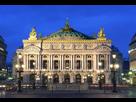 http://www.noelshack.com/2019-29-3-1563319063-opera-garnier-01-photo-christian-leiber-opera-national-de-paris-e1510679594119.jpg
