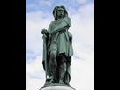http://www.noelshack.com/2019-29-3-1563319415-300px-the-colossal-statue-of-vercingetorix-alesia-7701006540.jpg