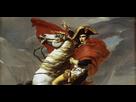http://www.noelshack.com/2019-29-3-1563319509-les-lecons-de-management-napoleon-bonaparte-1297878.jpg