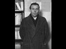 http://www.noelshack.com/2019-29-3-1563319960-l-f-celine-c-meurisse-1932.jpg