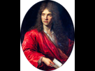 http://www.noelshack.com/2019-29-3-1563320006-220px-moliere-mignard2.png