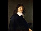 http://www.noelshack.com/2019-29-3-1563320188-260px-frans-hals-portret-van-rene-descartes.jpg