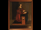 http://www.noelshack.com/2019-29-3-1563320285-le-chevalier-bayard-16th-century-french-school-painting.jpg