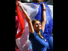 http://www.noelshack.com/2019-29-3-1563320765-french-female-fans-of-ahead-world-cup-match-between-france-and-australia.jpg