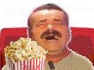 http://www.noelshack.com/2019-29-3-1563360657-1479926337-risitas-popcorn.png