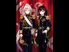 https://www.noelshack.com/2019-29-3-1563379416-anime-anime-girls-kantai-collection-admiral-kancol.jpg