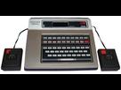 http://www.noelshack.com/2019-29-3-1563391890-1010750300922-000-console-videopac-philips-sans-boite-occ.jpg