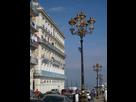 https://image.noelshack.com/fichiers/2019/29/3/1563392727-algiers.jpg