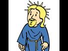 http://www.noelshack.com/2019-29-4-1563402315-messiah.png